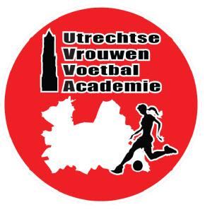 uvva logo