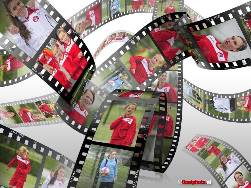 UVVA foto's