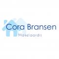 Cora-Bransen-Makelaardij-Logo-Low-res
