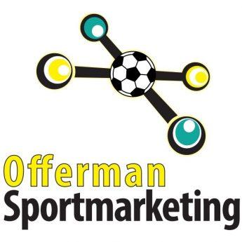 Offerman