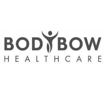 bodybow-2