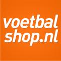 voetbalshop-nl