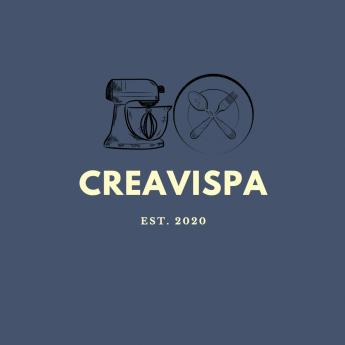 Creavispa