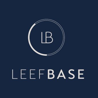 Leefbase